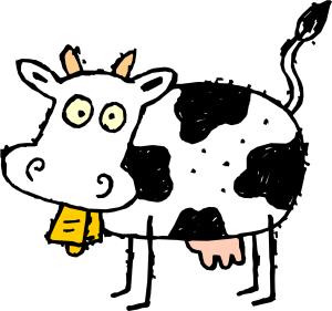 cartoon-cow-hi