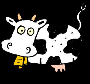 cartoon-cow-hi