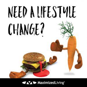 PaidAd_LifestyleChange